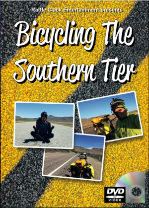 riding-southern-tier